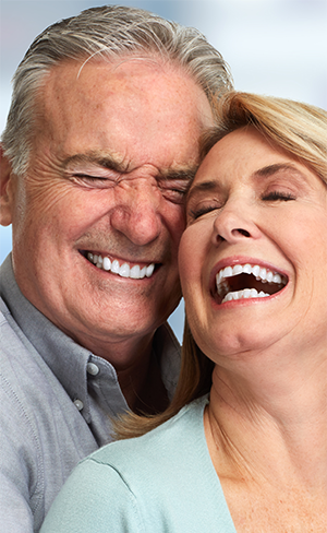 Aloe Vera Dental Studio | Your journey to health and wellbeing