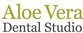 Aloe Vera Dental Studio