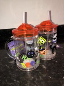 aloeveradental-Halloween Hacks